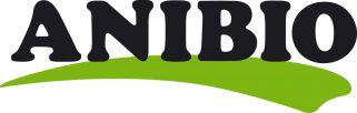 Anibio logo